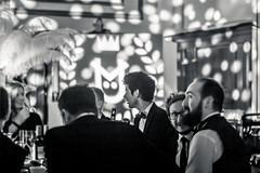 Havas Lynx Awards evening Manchester (Mark_Arron_Smith) Tags: manchester camera lightroom fun photography photographer photoshop bokehphotography event england earth edit editing lens new awards award portrait portraits business entrepreneur uk amazing work client black white bw smart tie dress tuxedo party press presets