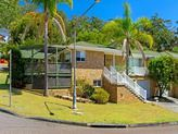 1/6 St Andrews Close, Green Point NSW
