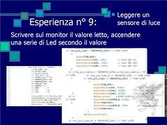 CR18_Lez03_SA_20