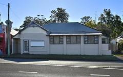 273 Cessnock Road, Abermain NSW