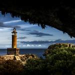 Punta Nariga thumbnail