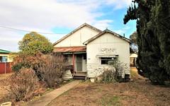 36 Rose Street, Quirindi NSW
