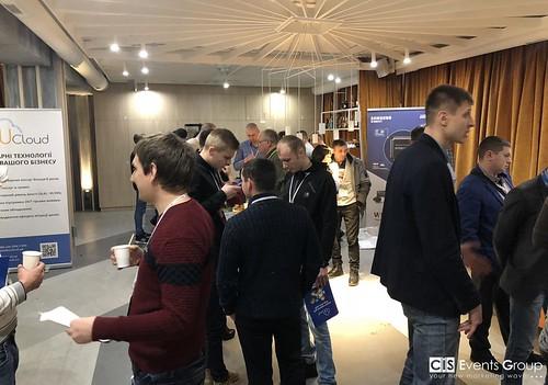 BIT-2018 (Lutsk, 5.12)