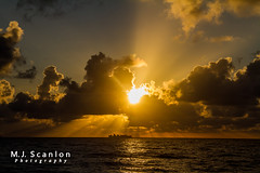 Delray Beach, Florida 3 (M.J. Scanlon) Tags: 7d atlanticocean beach canon capture delraybeach digital eos florida landscape mjscanlon mjscanlonphotography mojo ocean outdoor outdoors photograph photographer picture scanlon sunrise super wow ©mjscanlon ©mjscanlonphotography