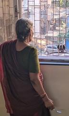 IMG_20170218_081543 (sydelko) Tags: india2017 mumbai maharashtra india in