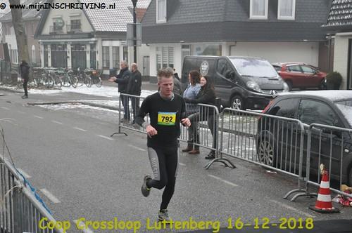 CrossLoopLuttenberg_16_12_2018_0378