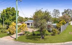 14 Nioke Place, Charlestown NSW