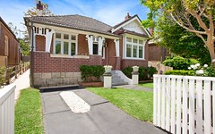 43 Murray Street, Croydon NSW