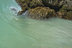 Ondas verdes (mcvmjr1971) Tags: red arraial do cabo rio janeiro praia farol nikon d7000 lens tokina 1116mm f28 outex