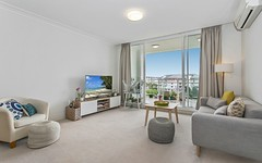 504/4 Rosewater Circuit, Breakfast Point NSW