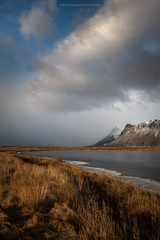 Madness sky (Sascha Gebhardt Photography) Tags: nikon nikkor d850 1424mm lightroom landscape landschaft island iceland travel tour photoshop reise roadtrip reisen fototour fx