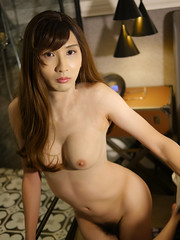 P1140485 (rebeccajolam) Tags: portrait girl 寫真 sexy 性感 人像 大尺度 美女