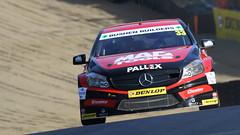 BTCC 2018_BrandsGP_FP1a_31 (andys1616) Tags: btcc dunlop msa british touringcar championship brandshatch kent september 2018