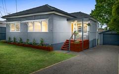 50 Kastelan Street, Blacktown NSW