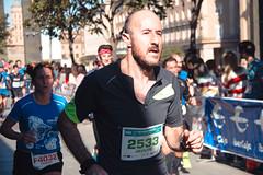 2019-03-10 10.39.34 (Atrapa tu foto) Tags: españa mediamaraton saragossa spain zaragoza aragon carrera city ciudad corredores gente people race runners running es