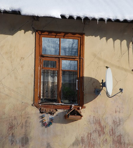 Window ©  Andrey