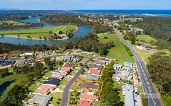35 Newman Avenue, Camp Hill QLD