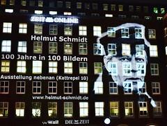 Helmut Schmidt (Stefan Böttger) Tags: nikon50mm18 nikkor50mm18 nikond750 diezeit hamburg helmurschmidt