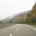 Interstate 86 in western New York