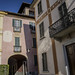 Orta San Giulio_22012017-041