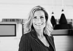 Liselotte Lyngsø - Future Navigator sh