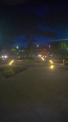 KitsapMallatNight (Ke7dbx) Tags: kitsap kitsapmall malls deadmalls silverdale night photo photography nightphoto nightphotography sony sonya7 a7 fullframe mirrorless nighttime spring washington washingtonstate