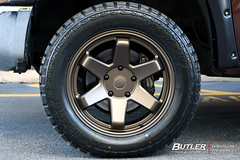 Toyota Tundra with 20in Black Rhino Roku Wheels (Butler Tires and Wheels) Tags: toyotatundrawith20inblackrhinorokuwheels toyotatundrawith20inblackrhinorokurims toyotatundrawithblackrhinorokuwheels toyotatundrawithblackrhinorokurims toyotatundrawith20inwheels toyotatundrawith20inrims toyotawith20inblackrhinorokuwheels toyotawith20inblackrhinorokurims toyotawithblackrhinorokuwheels toyotawithblackrhinorokurims toyotawith20inwheels toyotawith20inrims tundrawith20inblackrhinorokuwheels tundrawith20inblackrhinorokurims tundrawithblackrhinorokuwheels tundrawithblackrhinorokurims tundrawith20inwheels tundrawith20inrims 20inwheels 20inrims toyotatundrawithwheels toyotatundrawithrims tundrawithwheels tundrawithrims toyotawithwheels toyotawithrims toyota tundra toyotatundra blackrhinoroku black rhino 20inblackrhinorokuwheels 20inblackrhinorokurims blackrhinorokuwheels blackrhinorokurims blackrhinowheels blackrhinorims 20inblackrhinowheels 20inblackrhinorims butlertiresandwheels butlertire wheels rims car cars vehicle vehicles tires