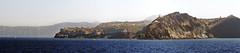 Santorini01 (Бесплатный фотобанк) Tags: греция греческая республика санторини остров