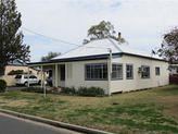 20 Allnutt Street, Quirindi NSW