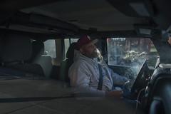 Bed Stuy Do or Die (Rob Chiu) Tags: nikond850 nikon nikkor 24mm14 newyork yves bed stuy brooklyn smoke bedstuy