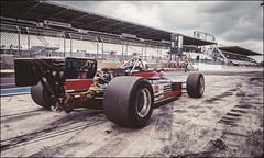 Lotus 81 (AR`73) Tags: lotus 81 mario andretti oldtimer grand prix 2018 historic racing nürburgring fuji xt1 fujinon 14mm