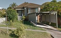 1/31 Hutcheson Avenue, Rankin Park NSW