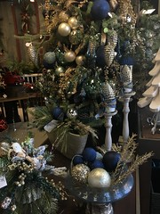 """Holiday 2018 • <a style=""""font-size:0.8em;"""" href=""""http://www.flickr.com/photos/39372067@N08/44163706790/"""" target=""""_blank"""">View on Flickr</a>"""