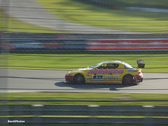Jason Hunn - Mazda RX8 (BenGPhotos) Tags: 2018 barc se scrapco avon intermarques championship brands hatch race racing sports motorsport sport car panning jason hunn recycling mazda rx8 hot rod