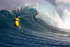 NathanFlorenceBarrel6JawsChallenge2018Lynton (Aaron Lynton) Tags: jaws peahi xxl wsl bigwave bigwaves bigwavesurfing surf surfing maui hawaii canon lyntonproductions lynton kailenny albeelayer shanedorian trevorcarlson trevorsvencarlson tylerlarronde challenge jawschallenge peahichallenge ocean