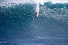 GregLong1JawsChallenge2018Lynton (Aaron Lynton) Tags: jaws peahi xxl wsl bigwave bigwaves bigwavesurfing surf surfing maui hawaii canon lyntonproductions lynton kailenny albeelayer shanedorian trevorcarlson trevorsvencarlson tylerlarronde challenge jawschallenge peahichallenge ocean