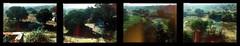 India series (Nick Kenrick.( away until Mid June)) Tags: india rajasthan exotic travel iphonese pratappura incredibooth