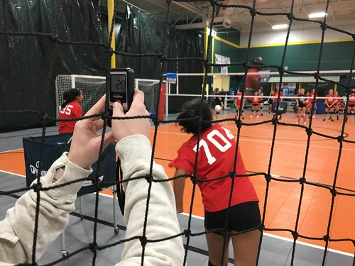 """Waterford Volleyball • <a style=""""font-size:0.8em;"""" href=""""http://www.flickr.com/photos/152979166@N07/44344240720/"""" target=""""_blank"""">View on Flickr</a>"""