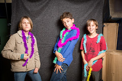 500-MS Winter Dance (Leap4Education) Tags: dance lagunitas middleschool photobooth winter