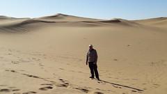 Por la cuenca del Deriya. Desierto de Taklamakán. China (escandio) Tags: 2 2018 china china2018 keriya taklamakan xinqian