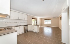 112/155 Missenden Road, Newtown NSW
