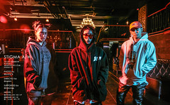 020 (GVG STORE) Tags: stigma retrofuture streetwear streetfashion coordination unisex gvg gvgstore gvgshop