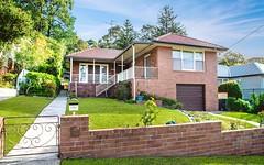 9 Tremont Avenue, Adamstown Heights NSW