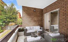3/69-71 Warialda Street, Kogarah NSW
