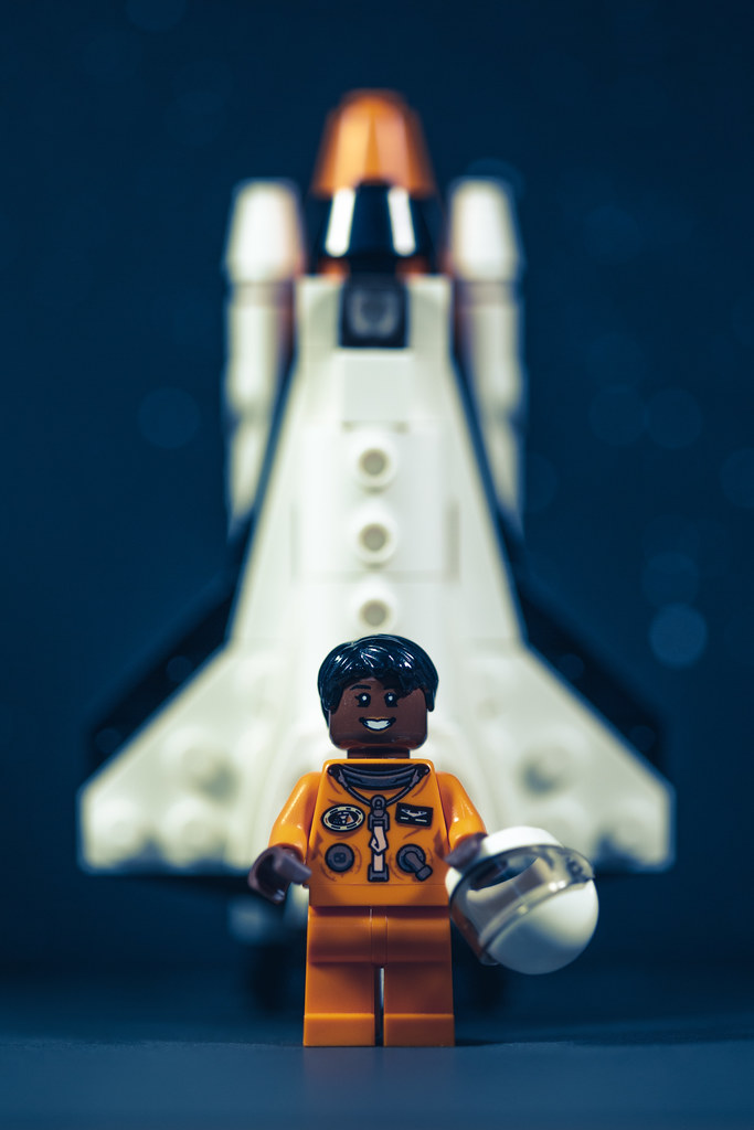 The World's most recently posted photos of engineer and lego