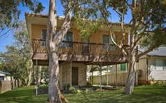 6 Dianne Avenue, Lake Munmorah NSW