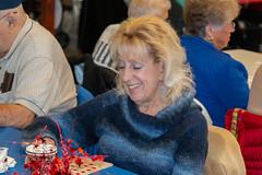Veterans-Seniors-2018-84