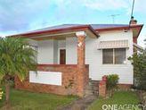 36 Lachlan Street, South Kempsey NSW