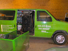 SERVPRO-Mold-Fire-Smoke-Soot-Ash-Water-Damage-Mold-Biohazard-Cleaning-Restoration-Company-Redding-California-Photos-2 (SERVPRONorthShasta) Tags: servpro california redding fire water storm mold shastacounty