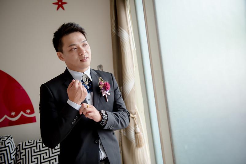 峰宇&宜芳-Wedding-647